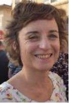 Sylvie Larroque